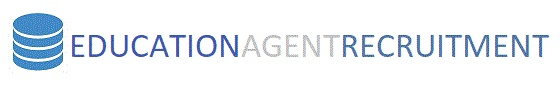 EDUCATION AGENT RECRUITMENT